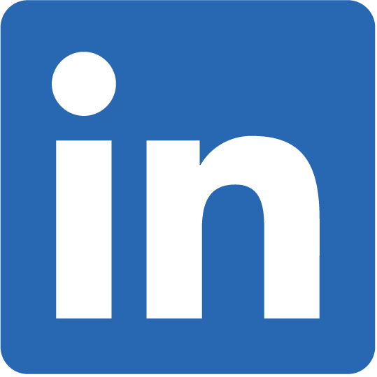 LinkedIn blog series
