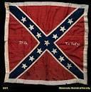 28th Infantry flag
