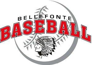 Bellefonte Baseball