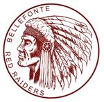 Bellefonte Red Raiders