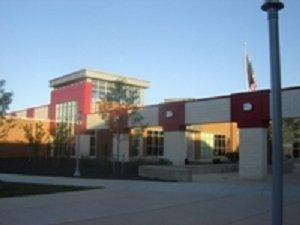HS Entrance