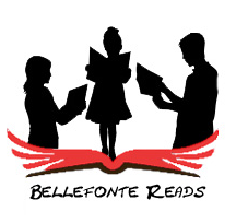 bellefonte reads 2019