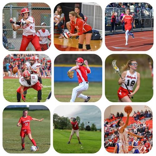 bellefonte sports