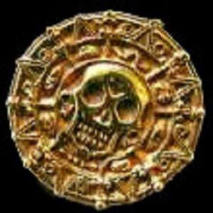 Pirate Coin
