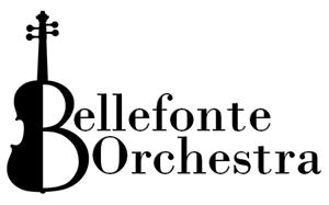 Bellefonte Orchestra