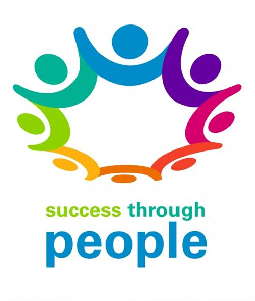 Success through People