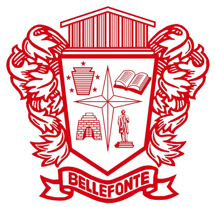 BASD Crest