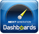 Next Gen Dashboards